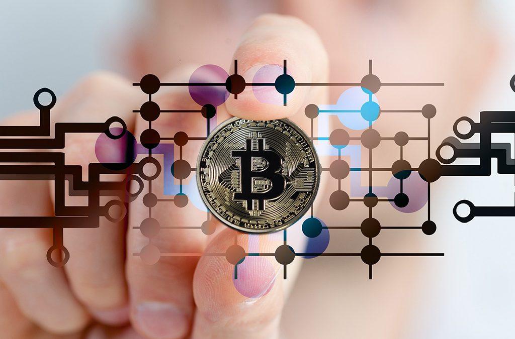Coinbase ermöglicht Sofort-Erwerb