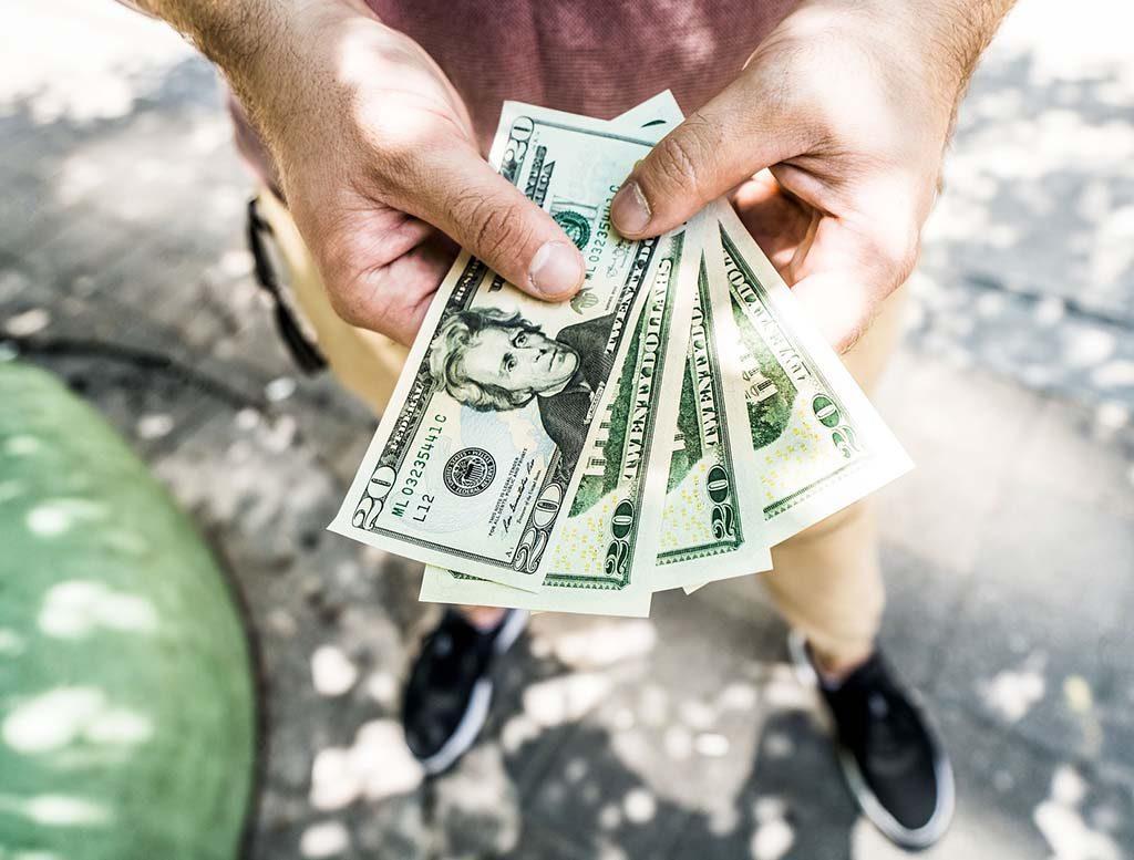 Amazon Cash bei 7-Eleven erhältlich