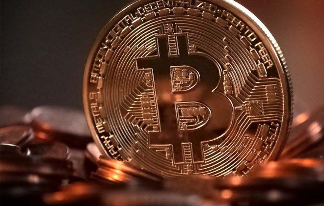 BitTorrent Erfinder entwickelt Öko Bitcoin-Alternative Chia Network