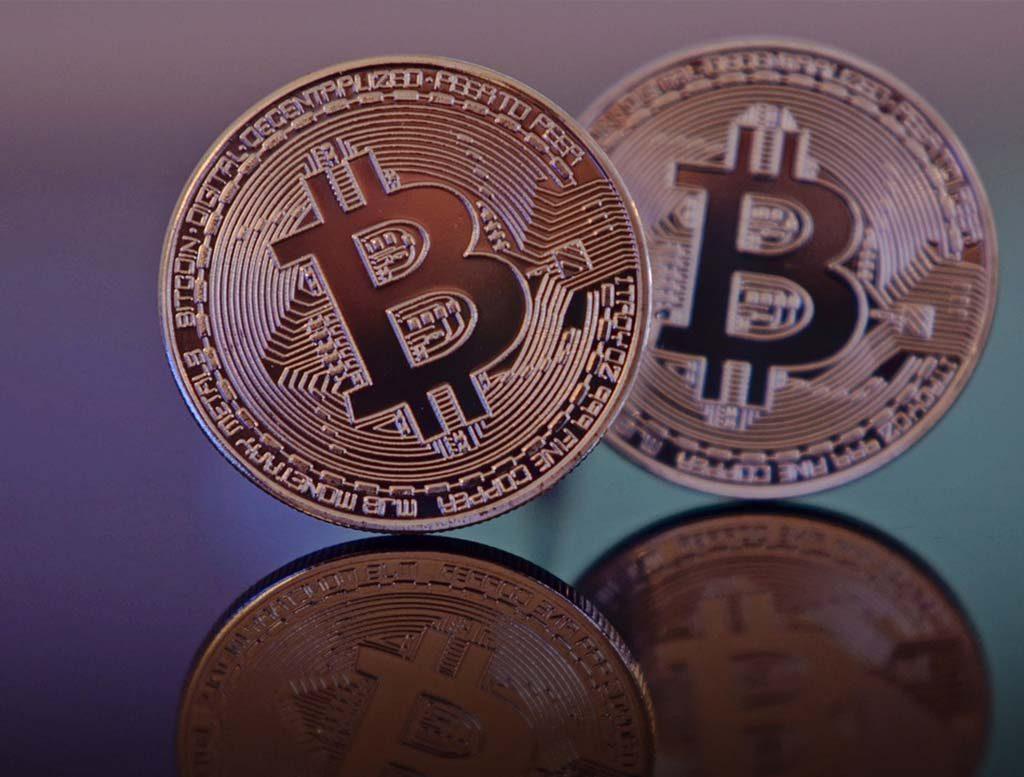Bitcoin Cash Allzeithoch: Löst Bitcoins kleiner Bruder bald das Original ab?