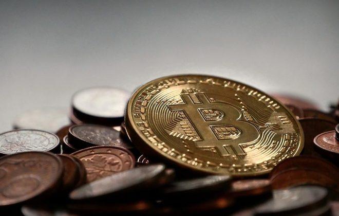 Coinbase muss Userdaten an US-Finanzbehörde weiterleiten
