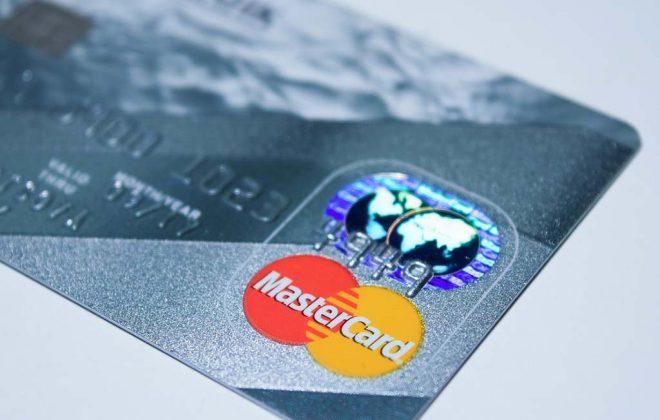 MasterCard patentiert Blockchain Zahlungssystem