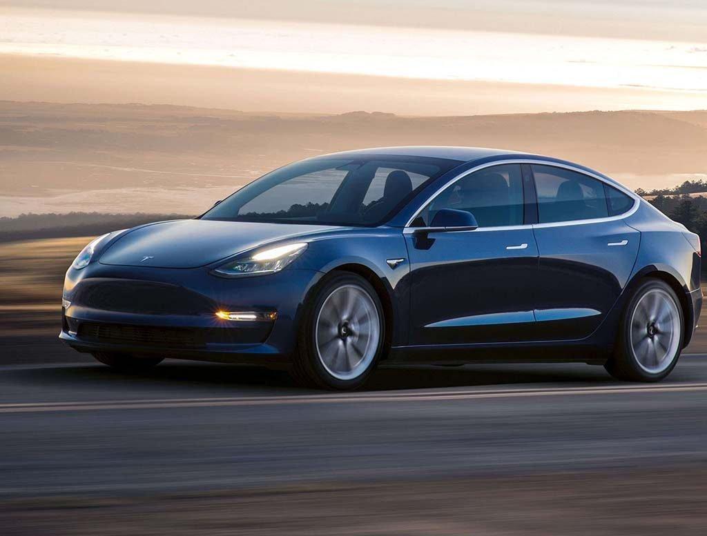 Tesla- Riesige Verluste im 3 Quartal