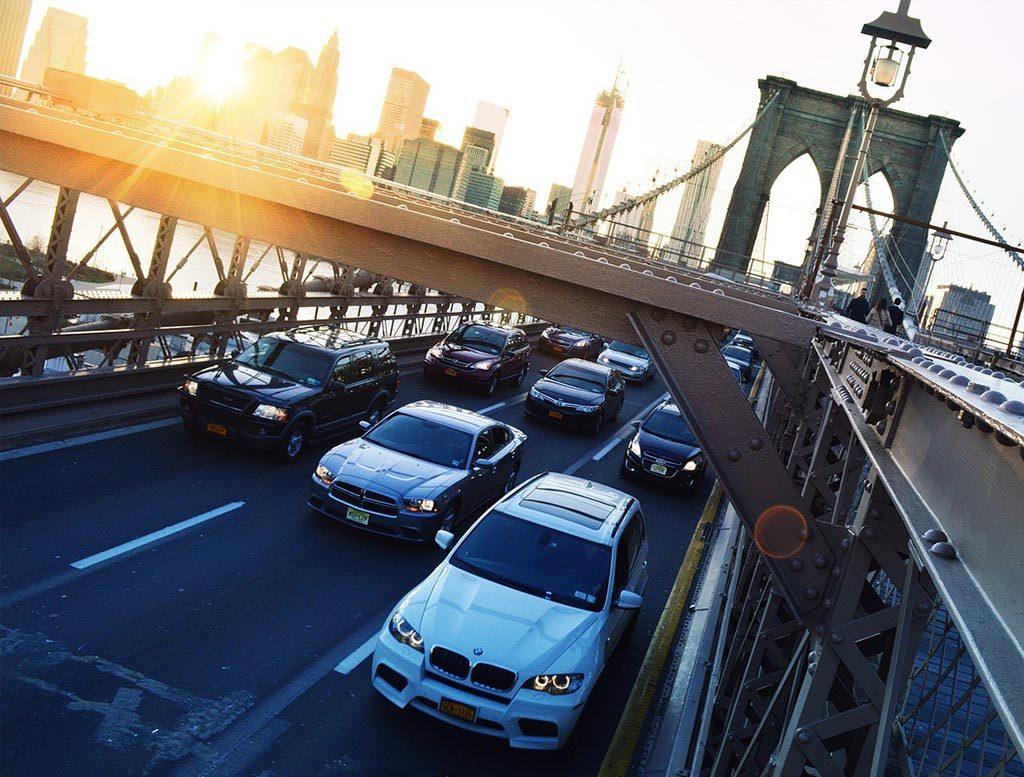 Carsharing Plattform RideLink vor dem Aus