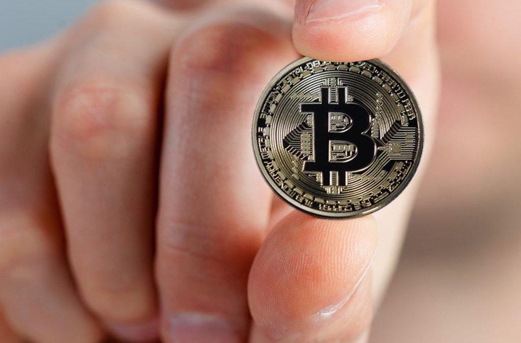 Millionen an Bitcoins für immer verloren