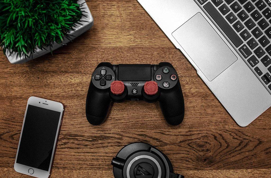 Technik mieten statt kaufen - Conrad Electronic und Grover tun sich zusammen