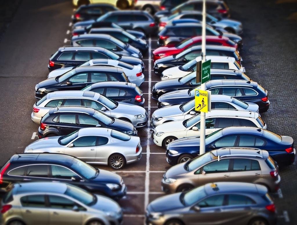 460 Millionen Euro für Berliner Startup Auto1