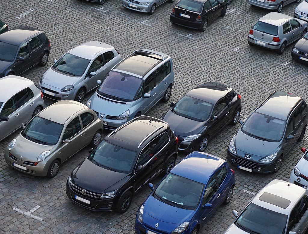 Berliner Startup Auto1 - Expansion dank Uber und Didi