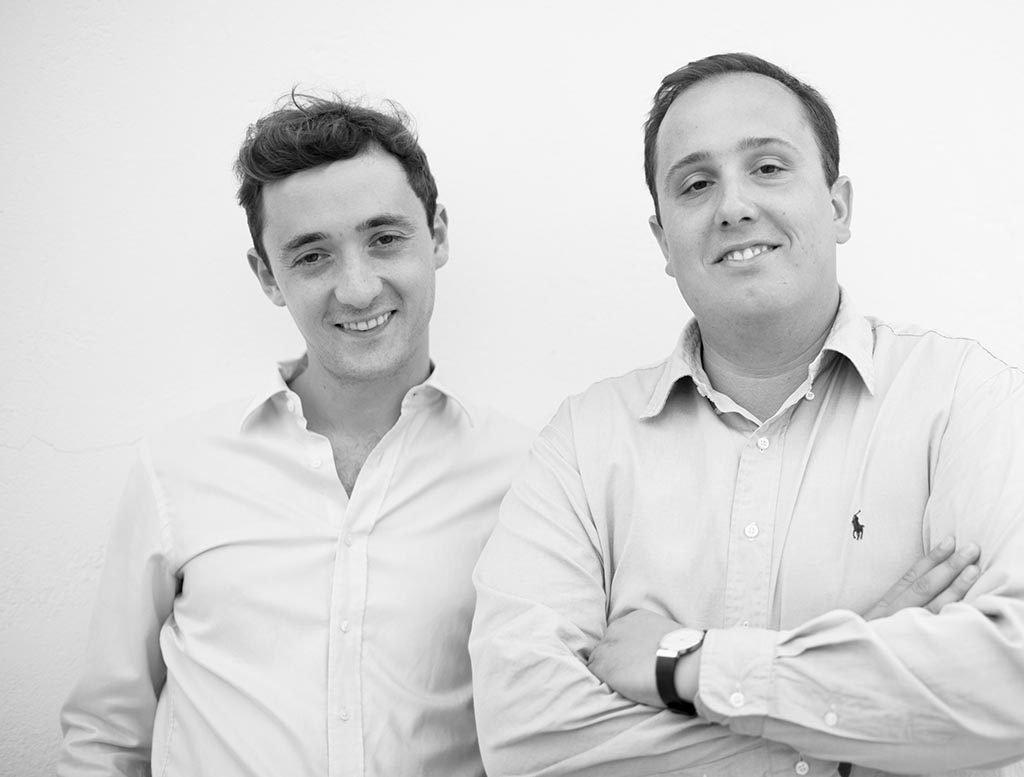 Berliner Fintech Startup Penta erhält 2,2 Millionen Euro