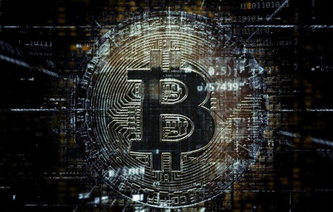 Angeblicher Bitcoin-Erfinder Craig Wright auf 10 Milliarden US-Dollar verklagt