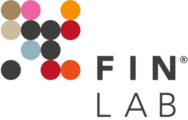 FinLab gewinnt 100 Mio USD Asset Mandat