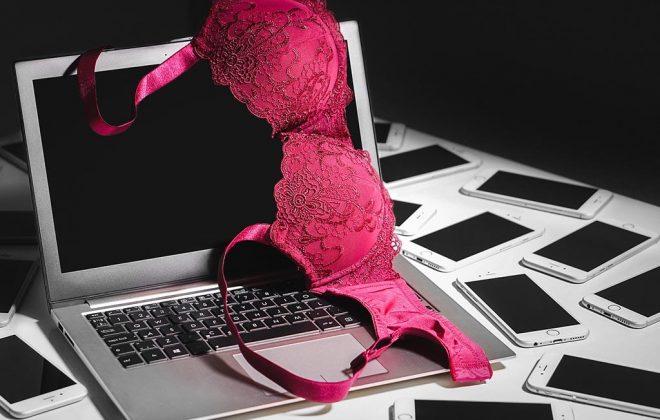 Verge goes Pornhub: Tausende Kunden bezahlen bereits mit der Kryptowährung