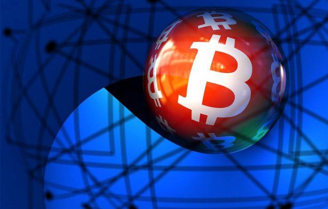 Bitbond - Erste deutsch Bank nutz Bitcoins für internationale Transaktionen