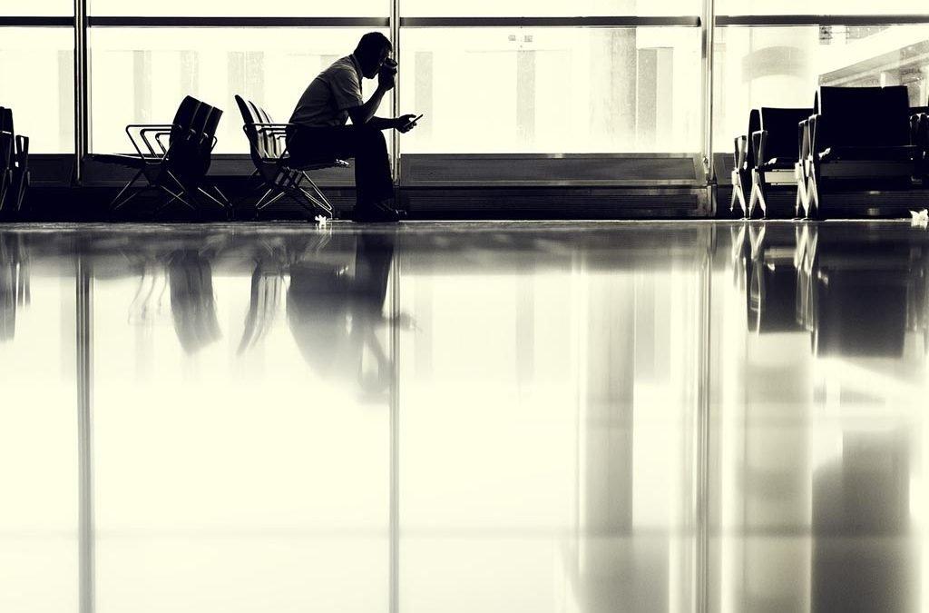 Flightright schluckt Konkurrent Flugrecht und gründet X-Right