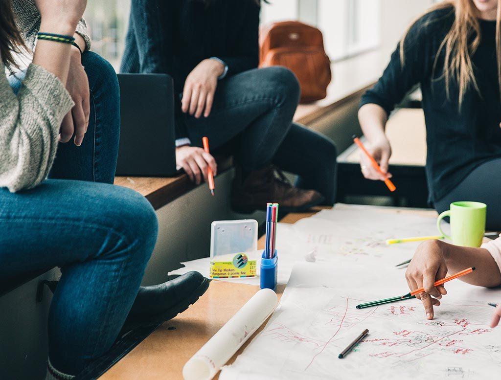 Uniabschluss Startupper: Hochschule Bremerhaven wird zur Startup-Schmiede