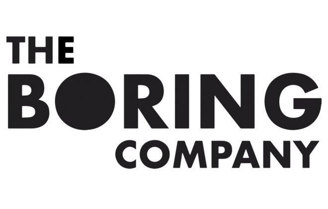 The Boring Company: Elon Musk gewährt einen ersten Blick in den Tunnel