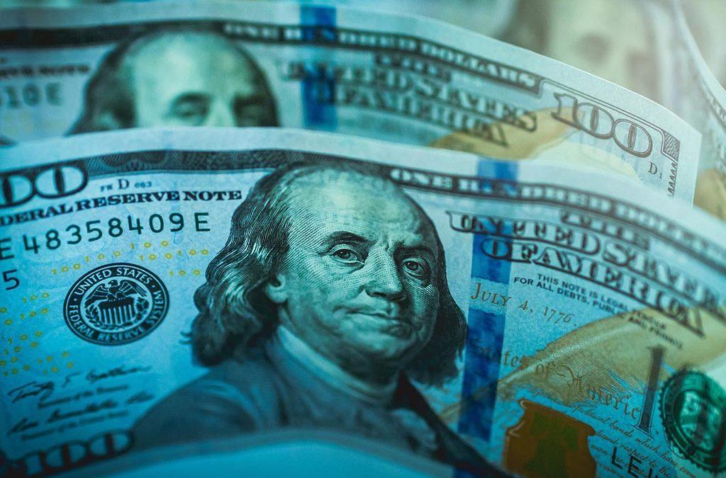 800 Millionen Dollar: Lakestar legt Mega-Venture-Capital-Fond auf
