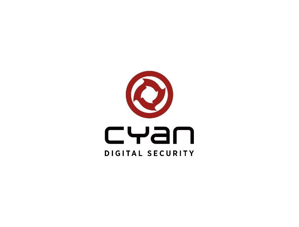 cyan kauft I-New – die perfekte Hochzeit
