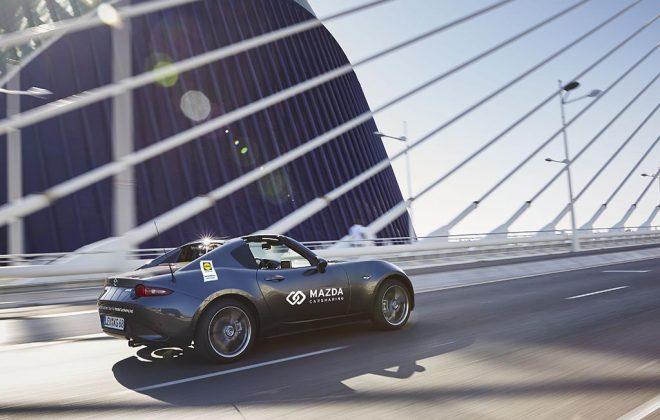 Discountpreise für Mietwagen- Lidl steigt ins Car-Sharing Biz ein