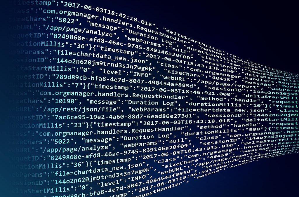 ExB Labs - Carsten Maschmeyer investiert in Analyse-Startup