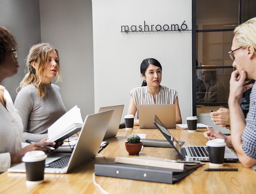 Mega-Investment- Messenger-Dienst Slack erhält 427 Millionen Dollar